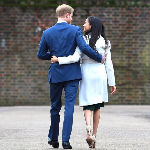 harry-meghan-GettyImages-880231332