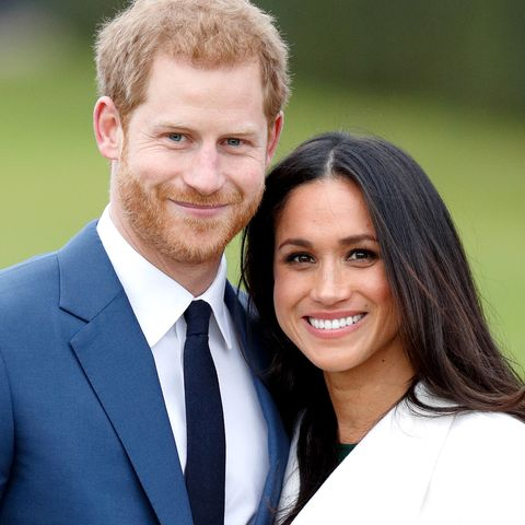 Harry-Meghan-GettyImages-881832042