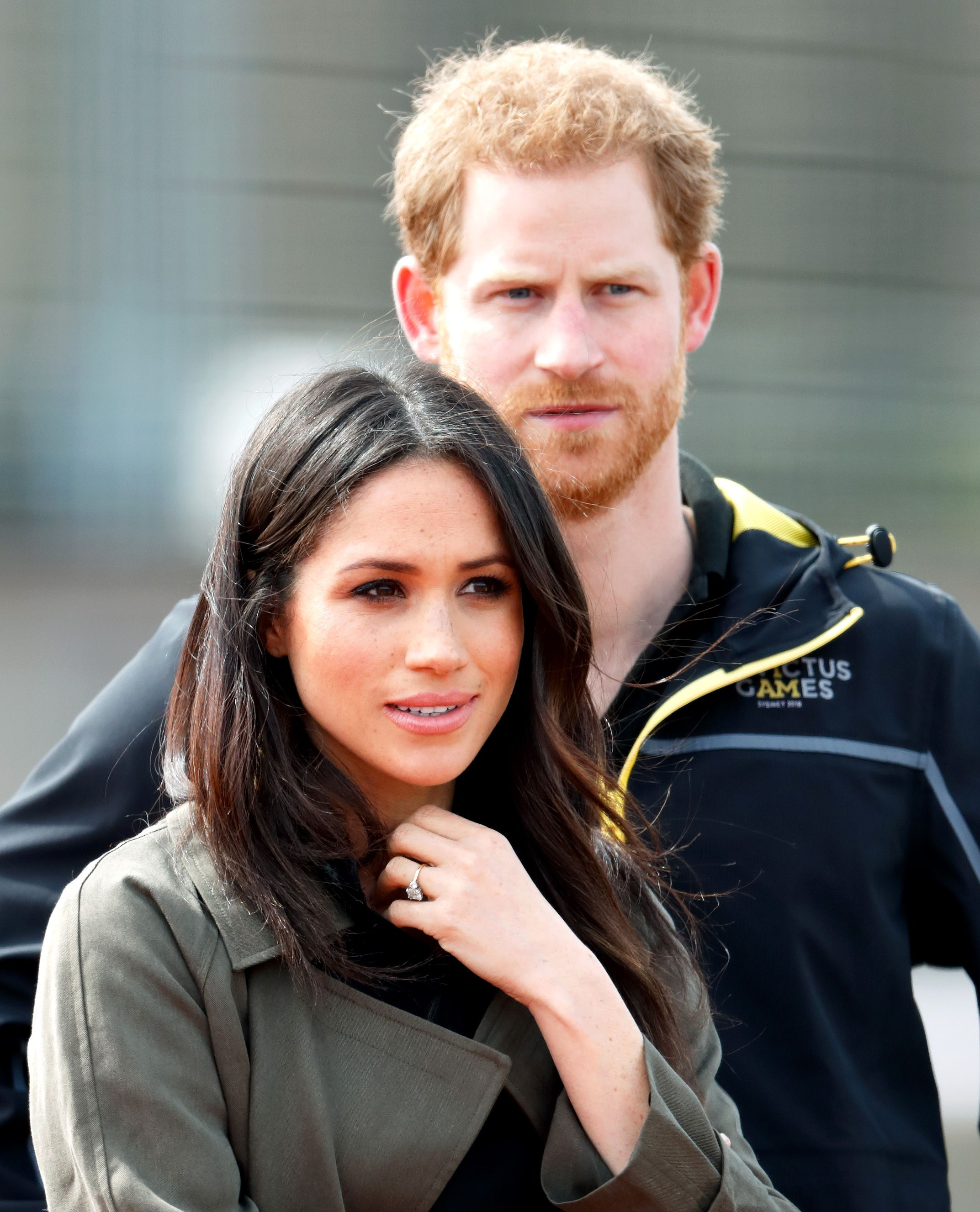 Prince Harry's Close Friend Says He and Meghan Markle Have 'Suffered a Lot' in the Aftermath of Exit