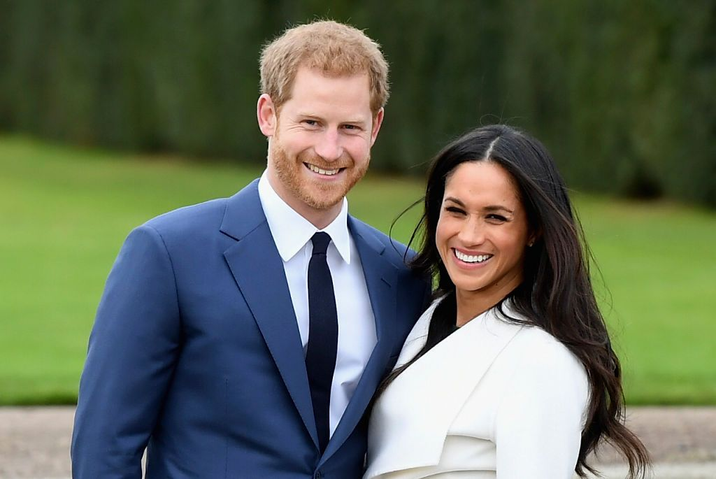 prince harry meghan markle engaged how prince harry proposed to meghan markle prince harry meghan markle engaged