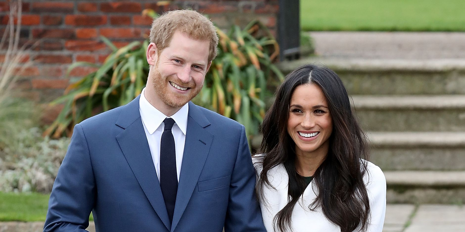 /where-meghan-markle-prince-harry-will-live-after-royal-wedding/