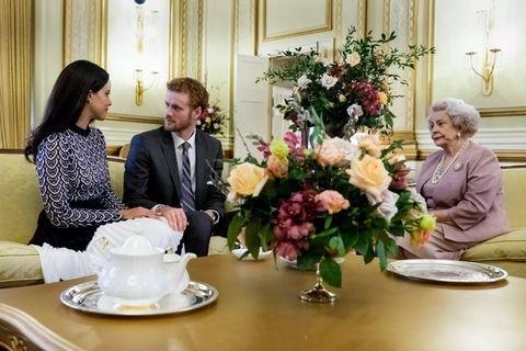 meghan markle a royal romance lifetime movie