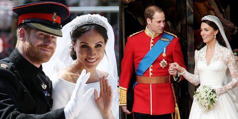 Tradition, Uniform, Event, Headgear, Monarchy, Costume, Headpiece, Gesture, Prince, Ceremony,