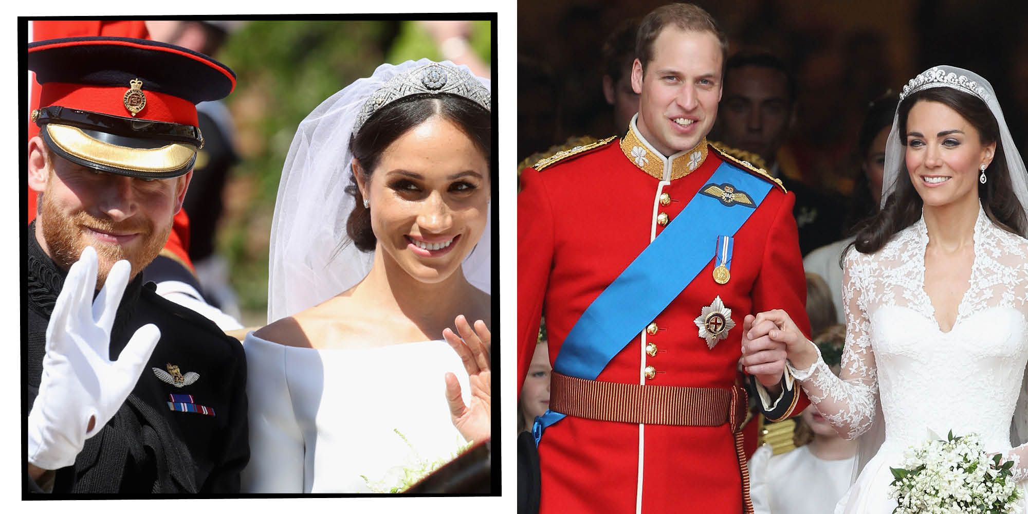 Royal Wedding Photographer - What\'s It\'s Like To Photograph A Royal ...