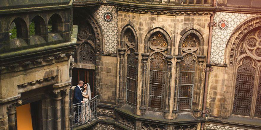 bruiloft-harry-potter-thema