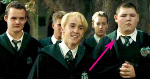 harry potter cast scandals behind the scenes stories from harry
