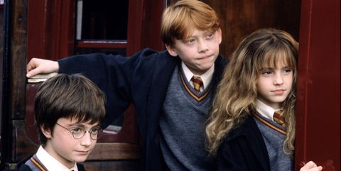 harry-potter-film-cast-denti