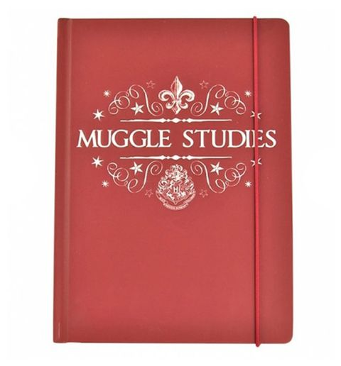 harry potter christmas gifts ideas presents hogwarts