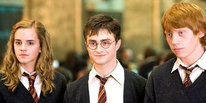 harry-potter-hermelien-griffel-ron-wemel