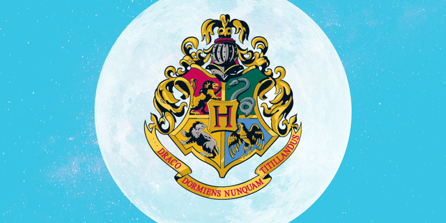 Which 'Harry Potter' House You Belong in, Based on Your Sign