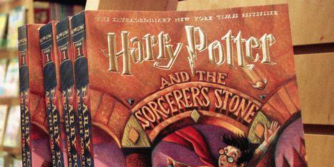 harry-potter-spa