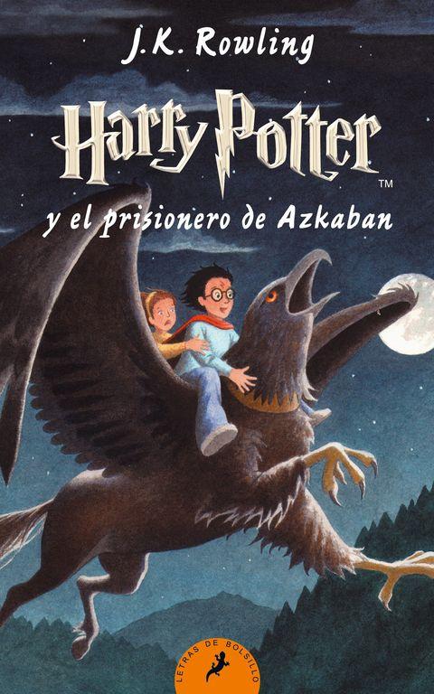 Harry Potter: Curiosidades que no conocías sobre los