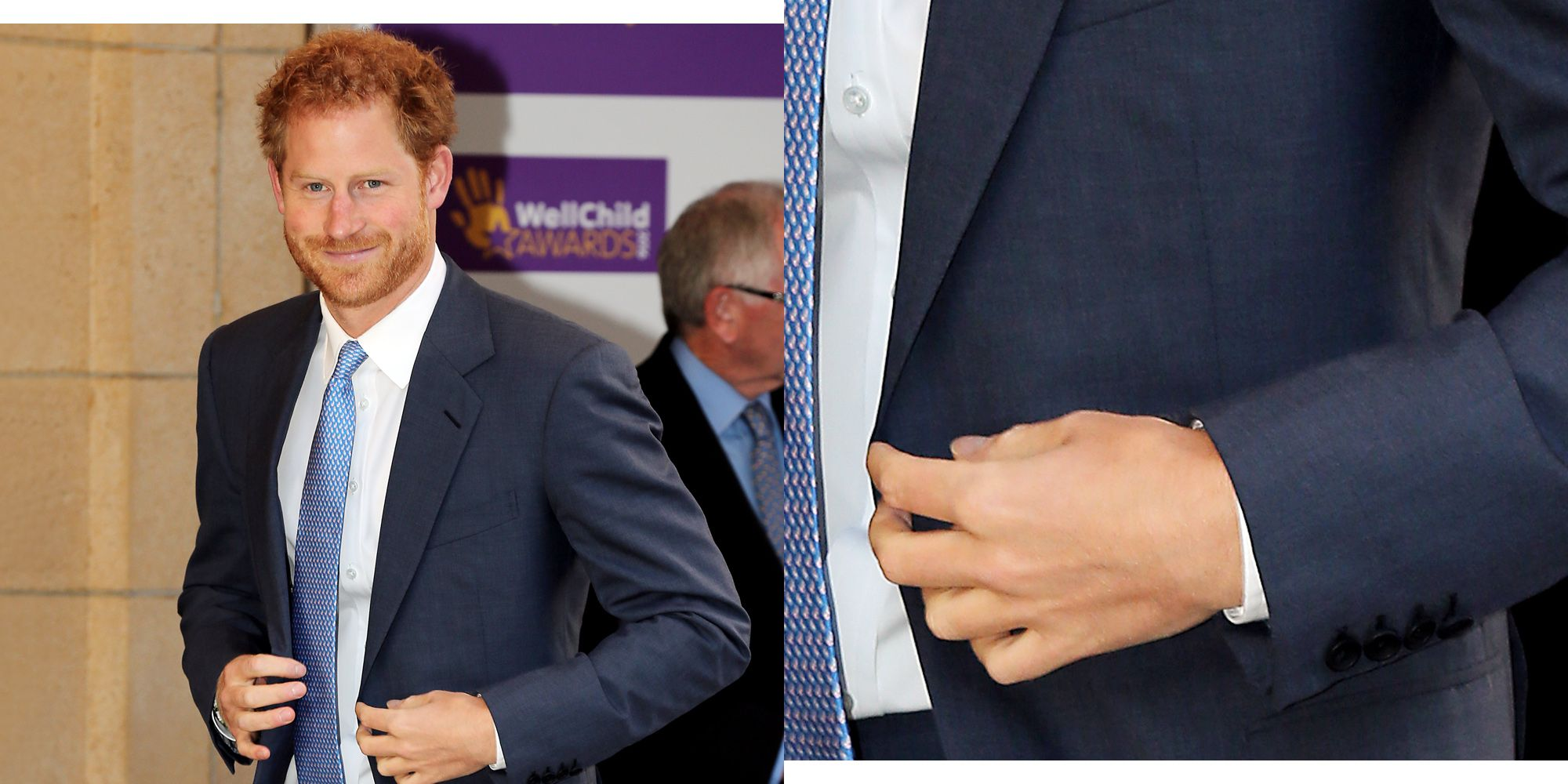 Prince Harry Royal Wedding Ring Photos Prince Harry Wedding Ring