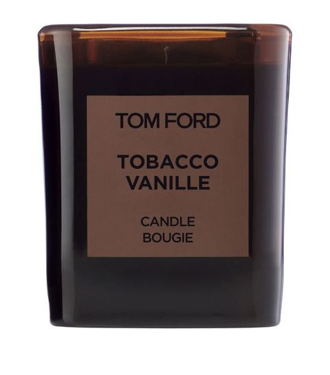 harry styles candle