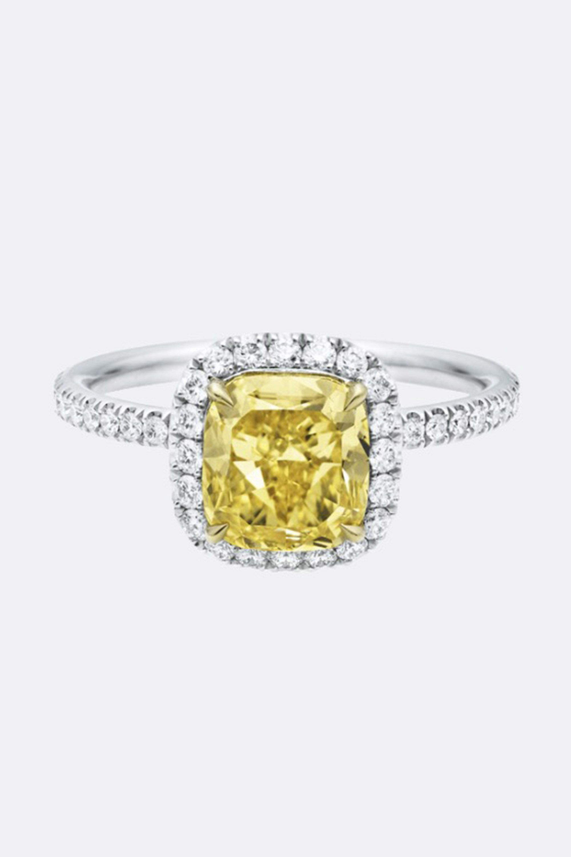 Our Guide To The Best Engagement Rings Designer And Classic