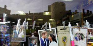 Prins Harry, Meghan Markle, bruiloft, huwelijk, details, vader, moeder, getuige, maid of honor, aanwezig, roddels, Kensington Palace, hoe laat, wat je moet weten