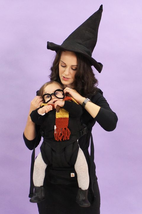 Babys First Halloween Costume Ideas.10 Cute Baby S First Halloween Costume Ideas Best Costumes For