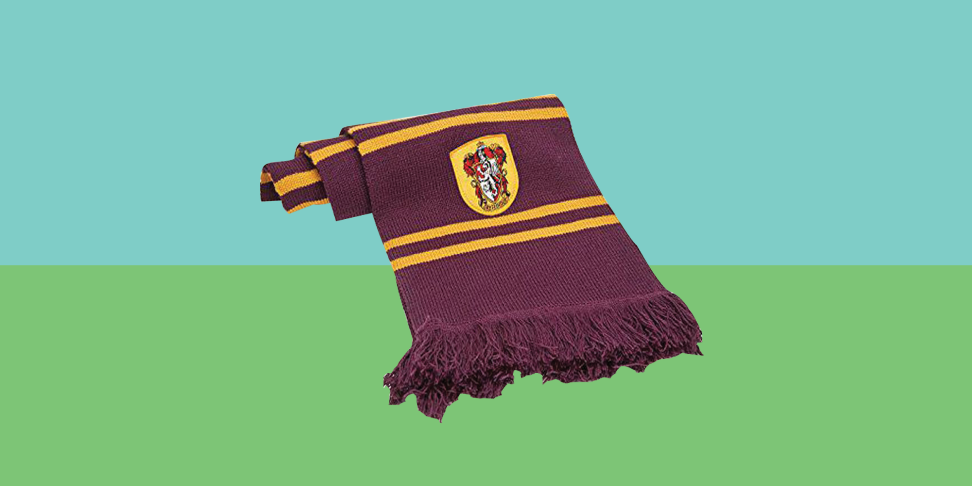 26 Gifts for the Harry Potter Fan We All Know and Love