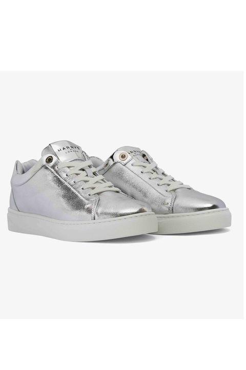 Footwear, Shoe, Sneakers, White, Product, Plimsoll shoe, Beige, Skate shoe, Athletic shoe, Silver,