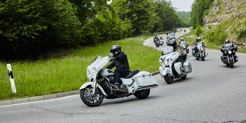 carey-hart-indian-motorcycle.jpg