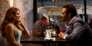 streamingdienst-romantische-films-withlove