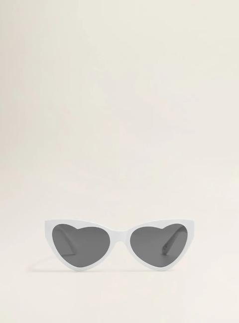 Eyewear, Sunglasses, Glasses, Vision care, aviator sunglass, Heart, Fashion accessory,