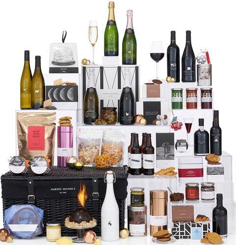 Bottle, Product, Glass bottle, Wine bottle, Drink, Alcohol, Wine, Alcoholic beverage, Liqueur, Distilled beverage,