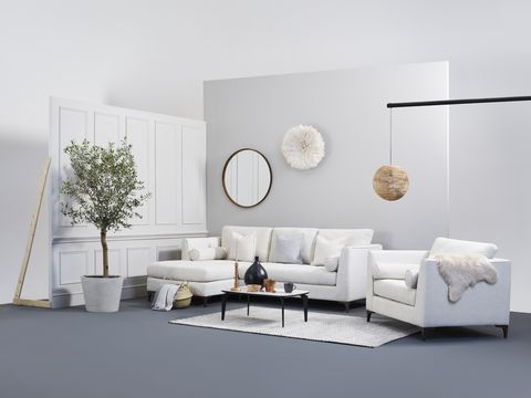 Miraculous Louise Redknapp Launches Bold By Louise Sofa Collection With Caraccident5 Cool Chair Designs And Ideas Caraccident5Info