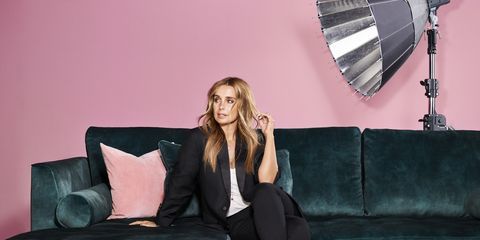 Super Louise Redknapp Launches Bold By Louise Sofa Collection With Caraccident5 Cool Chair Designs And Ideas Caraccident5Info