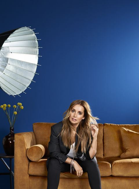 Surprising Louise Redknapp Launches Bold By Louise Sofa Collection With Caraccident5 Cool Chair Designs And Ideas Caraccident5Info