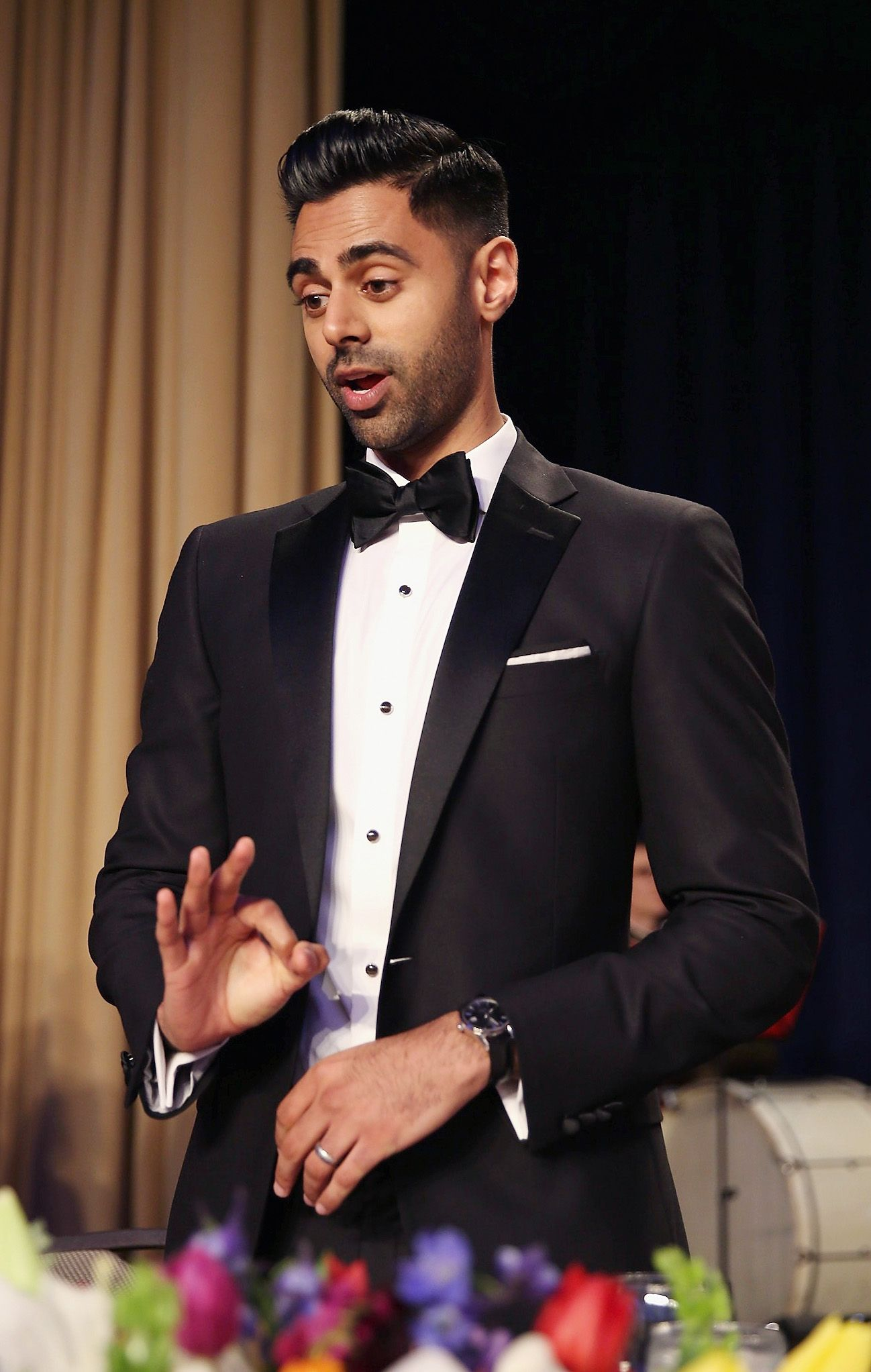 hasan minhaj arrested developmenthasan minhaj bethany reed, hasan minhaj congressional dinner, hasan minhaj with wife, hasan minhaj instagram, hasan minhaj, hasan minhaj prom, hasan minhaj wikipedia, hasan minhaj married, hasan minhaj homecoming, hasan minhaj wedding, hasan minhaj gay, hasan minhaj bio, hasan minhaj youtube, hasan minhaj net worth, hasan minhaj the moth, hasan minhaj twitter, hasan minhaj religion, hasan minhaj stand up, hasan minhaj arrested development, hasan minhaj sister