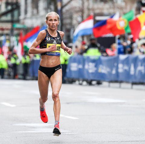 Sports, Athlete, Marathon, Running, Long-distance running, Athletics, Outdoor recreation, Recreation, Individual sports, Exercise,