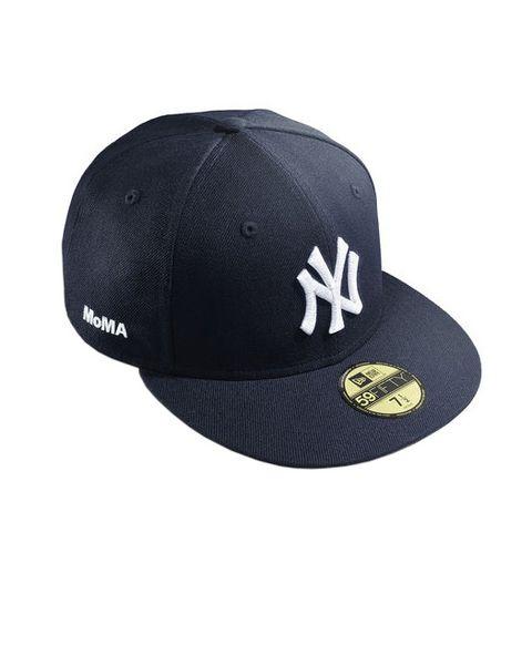 Cap, Clothing, Baseball cap, Headgear, Hat, Fashion accessory, Logo, Font, Cricket cap, Costume accessory,