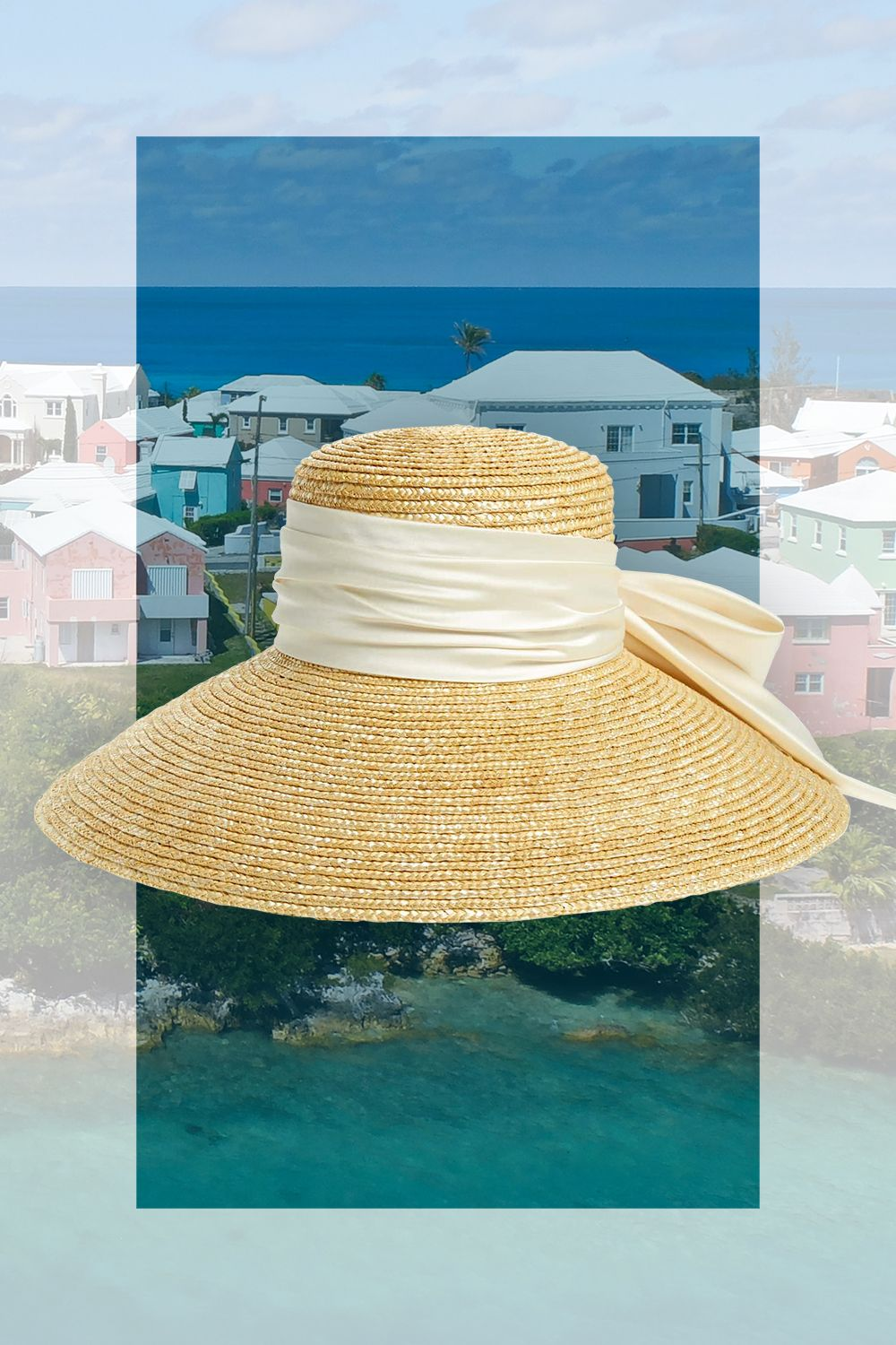 what to pack for bermuda