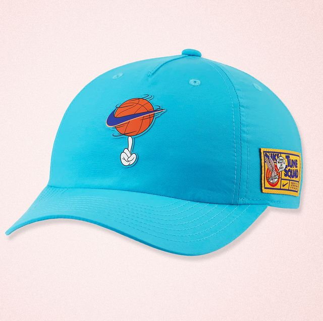 space jam a new legacy merch