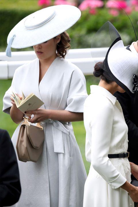 White, Hat, Sun hat, Headgear, Fashion, Fashion accessory, Uniform, Technology, Dress, Tradition,