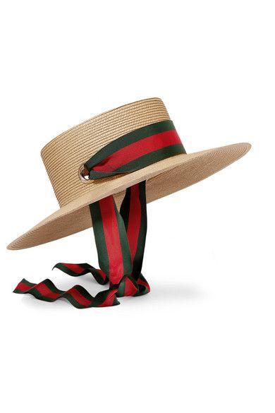 Clothing, Hat, Red, Sun hat, Tartan, Headgear, Costume accessory, Fashion accessory, Beige, Cap,
