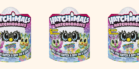 Hatchibabies Are 50% Off on Amazon Today and Will Arrive By Christmas