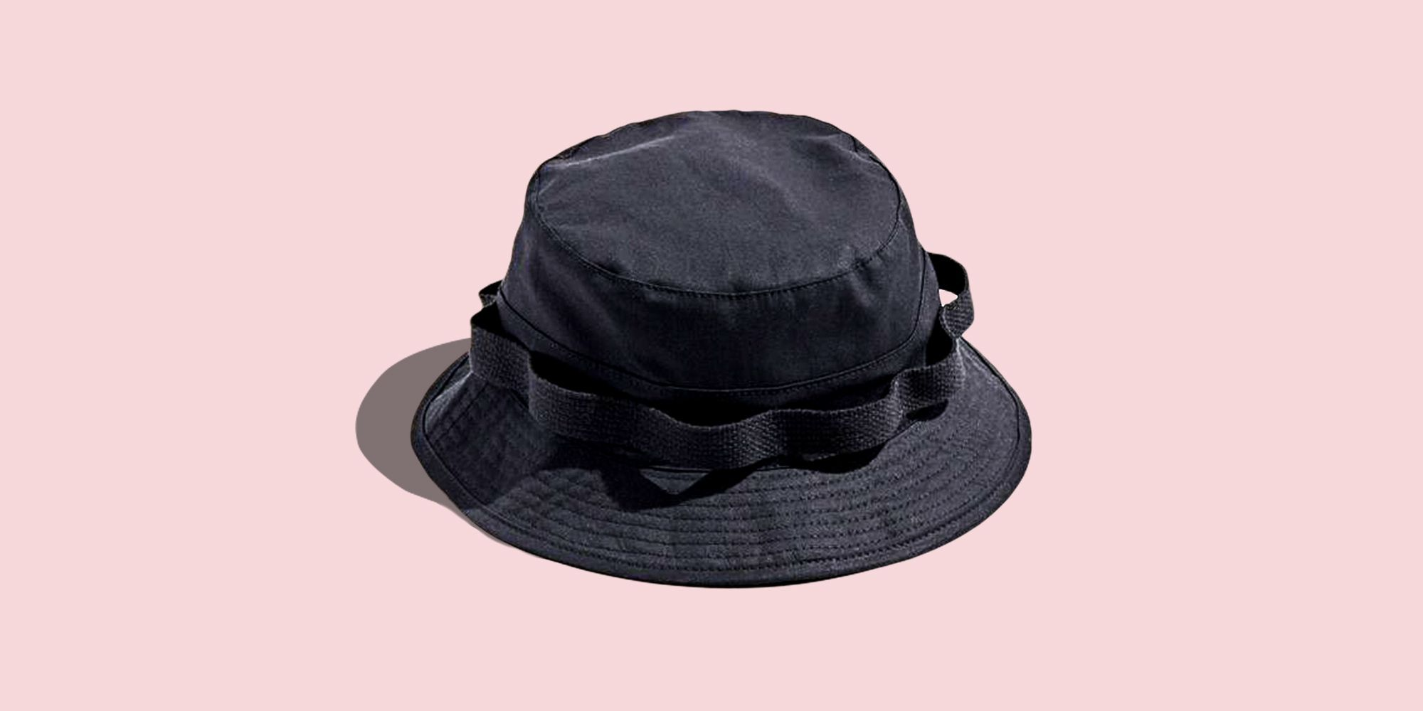 What's the Best Summer Hat of 2020? One of These 10 Styles.