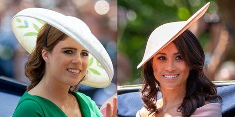 Hat, Clothing, Fashion accessory, Lip, Sun hat, Headgear, Smile, Brown hair, Cap,