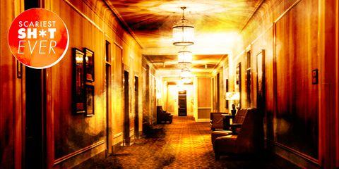 Lighting, Building, Room, Interior design, Lobby, Ceiling, Light fixture, Architecture, Hall, Ballroom,