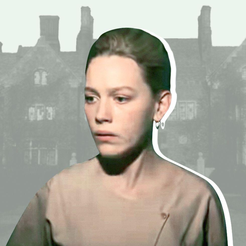 Bly Manor: il terrificante sequel di The Haunting of Hill House
