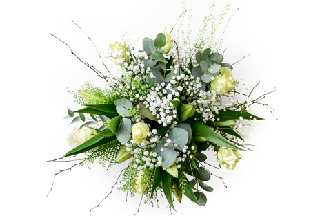 best flower delivery services uk