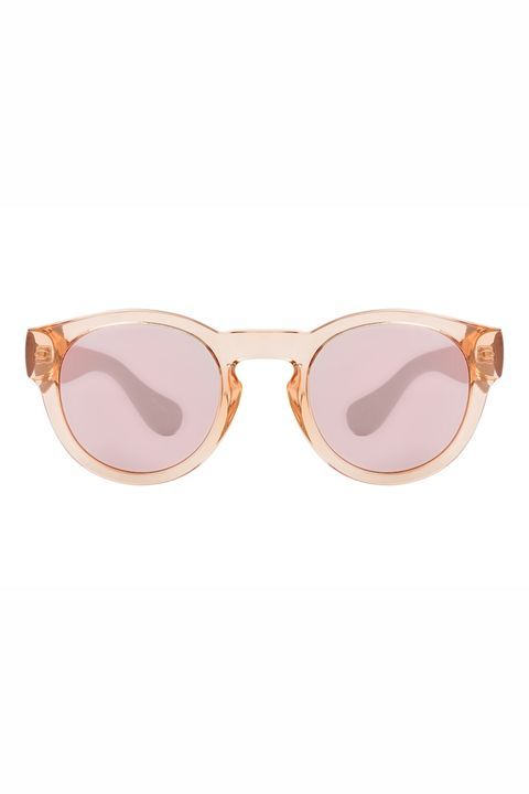 best sunglasses to shop now
