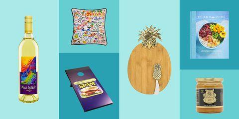 Pineapple, Graphic design, Illustration, Poster, Room, Paper, Art, Bromeliaceae, Brand, Fruit,