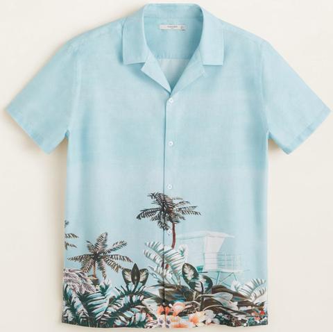 hawaii-blouse