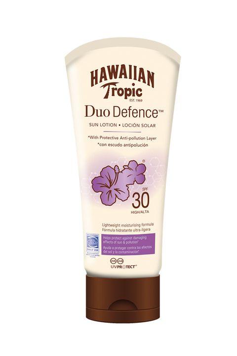 Product, Skin care, Cream, Lotion, Cream, camomile, Hand, Plant,
