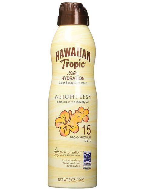 Product, Sunscreen, Cosmetics, Shampoo, Skin care, Plastic bottle, Lotion, Hair care, Liquid,
