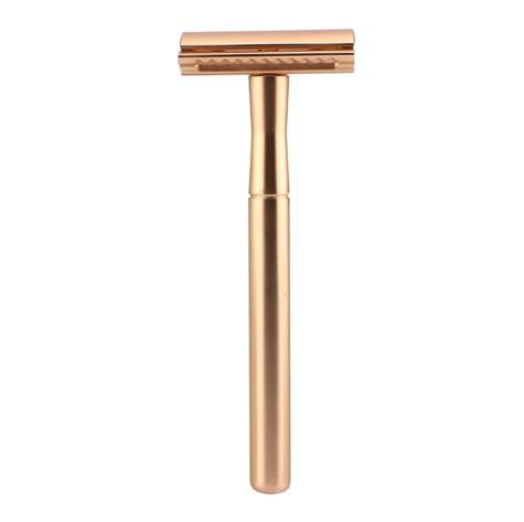 hawards double edge safety razor