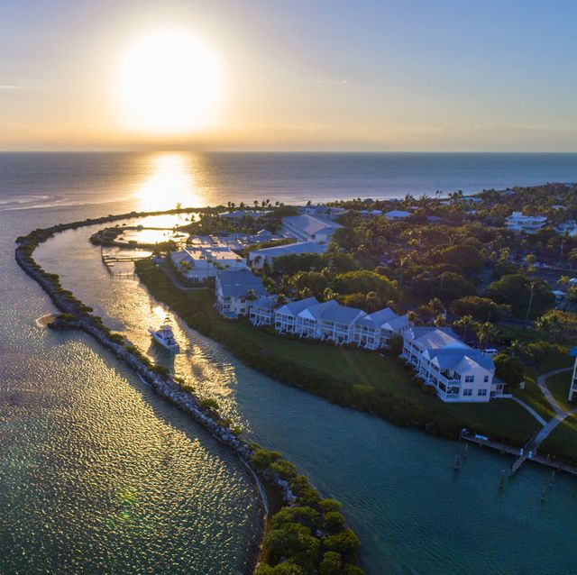 29c3b07a7fad 10 Best Places to Visit in September 2019 - Fall Travel Destinations